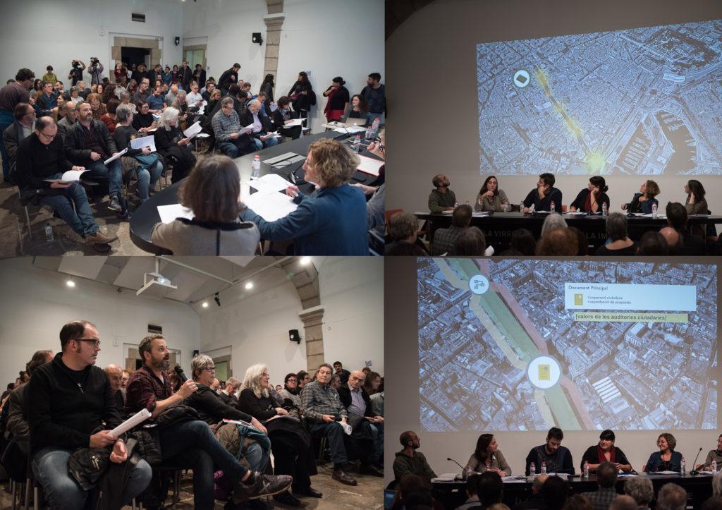 Presentacio projecte 23.nov.2017