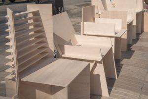 cadires_2017